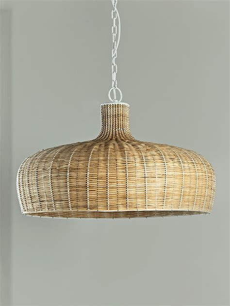 Rattan Pendant Light Best 25 Rattan Pendant Light Ideas On Rattan L Bamboo L And Wicker Pendant Light