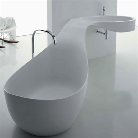 Bathtub Designs 17 Amazing Bathtubs You Ll Never Want To Get Out Of