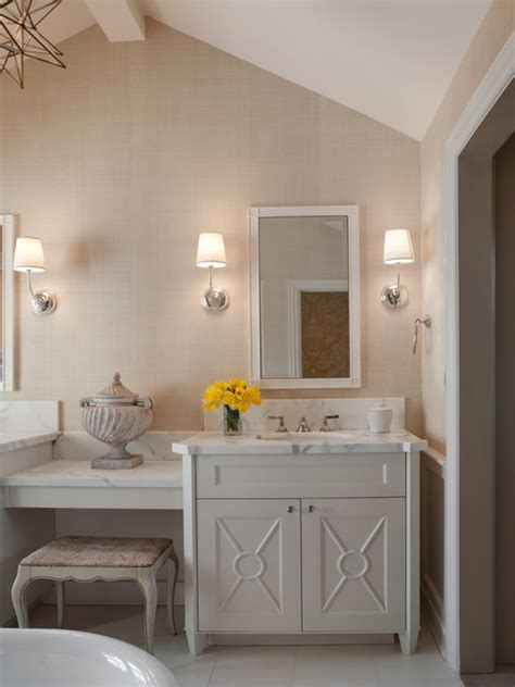 bathroom design san francisco designer of the month heydt designs the house of grace