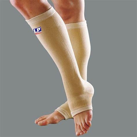 Lp Support Elastic Lp 957 Termurah cotton inside 4 ways sport safe