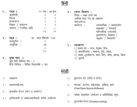 consumption pattern meaning in hindi h r college