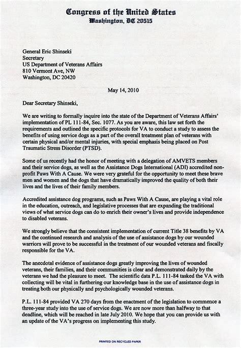 service doctor letter best photos of veteran affairs service letter service letter doctor service