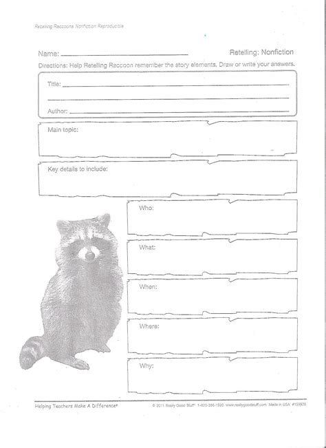 9th grade book report outline book report outline for 9th grade automated essay scoring