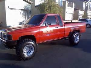 Toyota Tacoma 1980 301 Moved Permanently