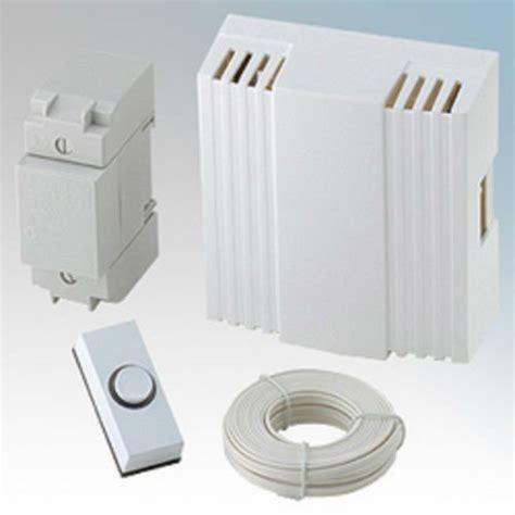 friedland transformer wiring diagram the best wiring