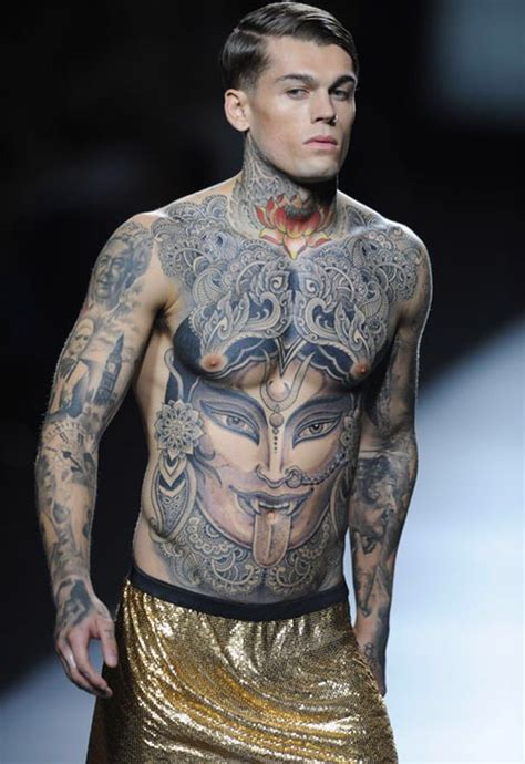 stephen james tattoos stephen for carlos diez 2014 stephen james hendry