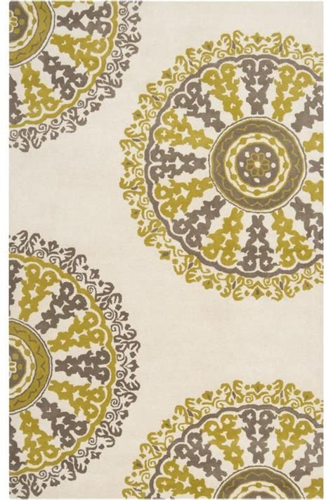 Area Rugs Home Decorators hathaway area rug hdcrugs homedecorators com rugs