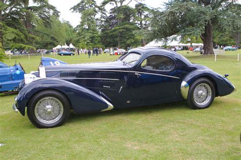Bugatti Type 73 by Bugatti Type 73 Id 233 E D Image De Voiture