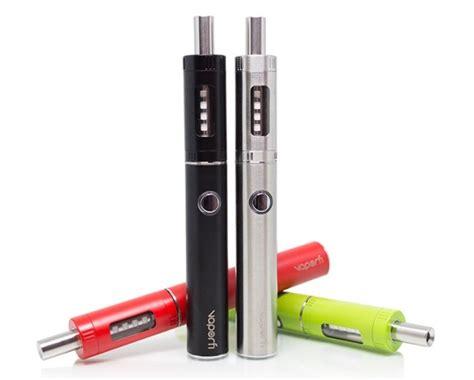Vaporfi Pro Variable Voltage Mods 1000mah vaporfi review smokerigs