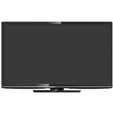 Tv Led Samsung Aquos 301 moved permanently
