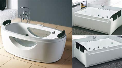 vasche idromassaggio piccole le idromassaggio piccole compatte e pi 249 convenienti