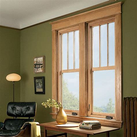 Marvin Windows Cost Decorating 25 Best Ideas About Molding Around Windows On Pinterest Craftsman Bedroom Decor Window