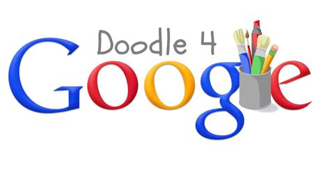 google images for kids google launches sixth annual doodle design competition for