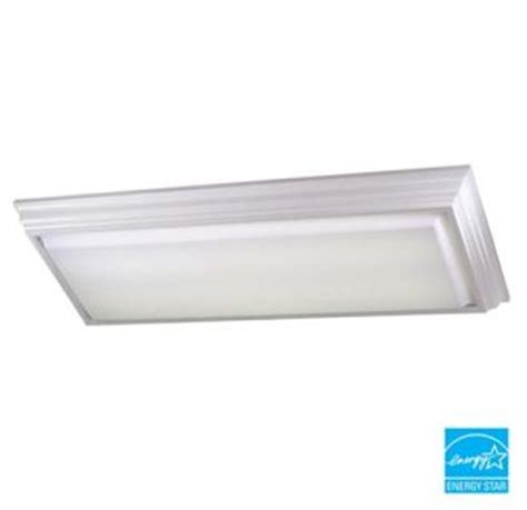 minka lavery 1000 44 pl 4 light pupose kitchen fluorescent minka lavery 1002 44 pl white energy star rated functional
