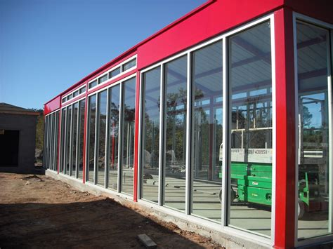 exterior glass wall panels cost glass wall panels cost 100 exterior glass wall panels cost