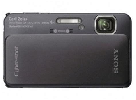 sony cyber energy battery charger manual support for dsc tx10 t series digital sony