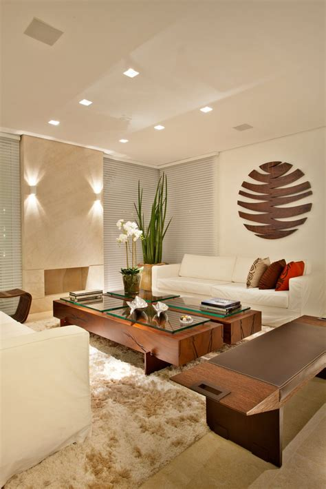 inspirational modern living room decoration   home