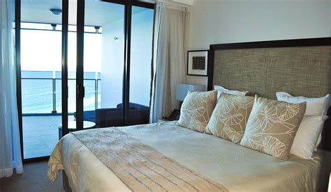 the bedroom surfers paradise review sea temple surfers paradise now soul surfers