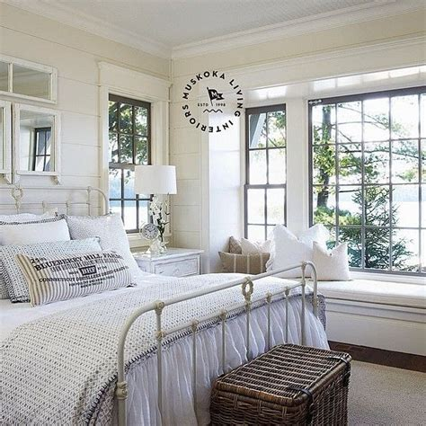 comfy seats for bedrooms luxurious seats ideas take on your comfy bedroom window trends4us com