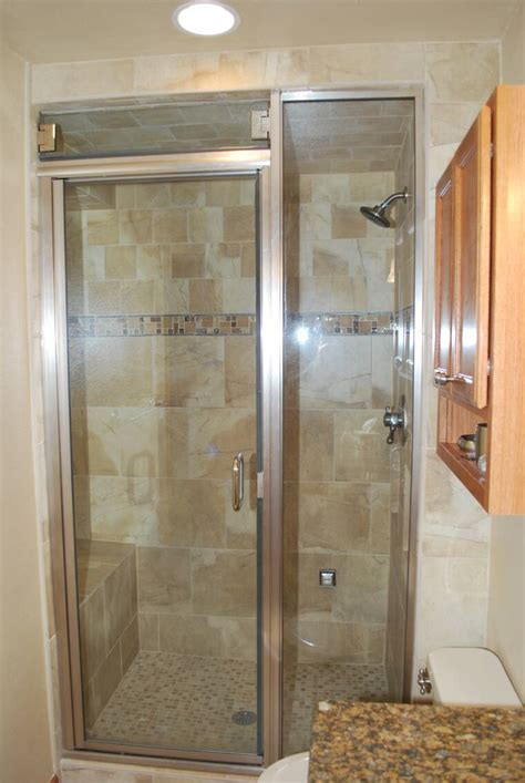 Steam Shower Bathroom Designs The World S Catalog Of Ideas