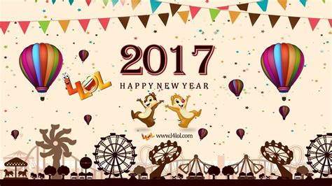 happy new year wishes happy new year greetings video