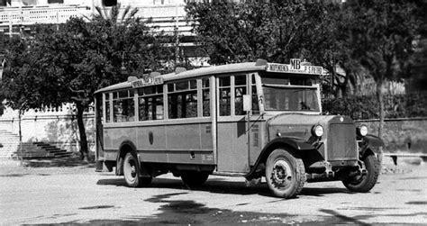 autobus cuarte i lancia omicron