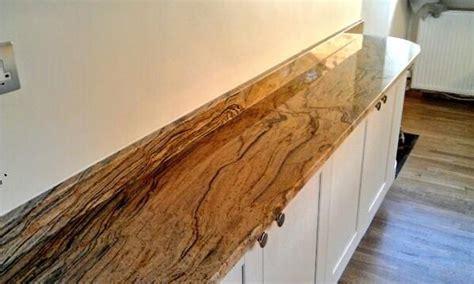 Kitchen Worktop Ideas 1000 images about granite worktops on pinterest prada