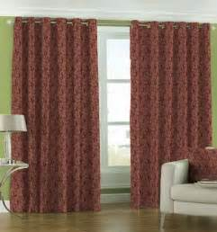 curtains for green walls bloombety curtain styles with green walls the perfect
