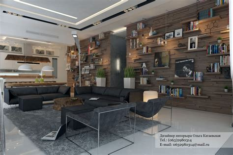 a cluster of creative home design a cluster of creative home design futura home decorating