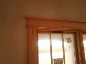Craftsman Style Molding Craftsman Style Trim Baseboards Casings Crown Molding