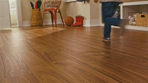 18x vinyl floating floor luxury vinyl flooring upscale luxury at affordable prices