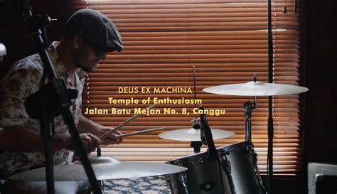 deus ex machina film deus ex machina blackboy the pill deus temple gladak sessions no 5 band of frequencies