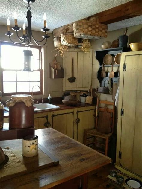 best place to buy kitchen cabinets in nj 17 best images about primitive kitchens on