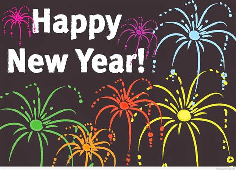 new year greetings wallpaper happy new year auto house ltd