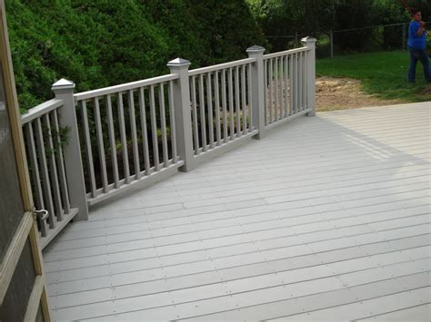 composite decking brands composite decking brands comparison home design ideas