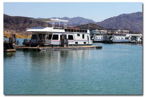 house boats lake mead one missing swimmer recovered from lake mead july 23rd desertusa blogs