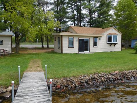 cabins for sale northwestern wisconsin are we there yet