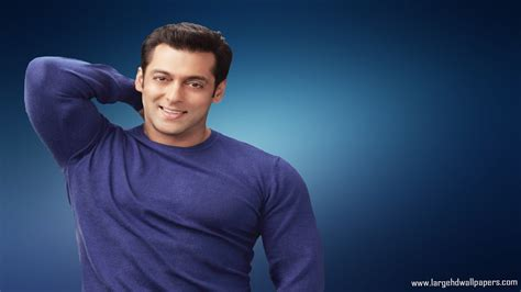 samsung themes salman khan salman khan hd wallpaper photos and images free download