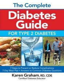 type 2 diabetes cookbook plan the ultimate beginnerã s diabetic diet cookbook kickstarter plan guide to naturally diabetes proven easy healthy type 2 diabetic recipes books the complete diabetes guide for type 2 diabetes robert