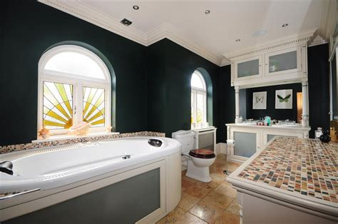 beige and black bathroom ideas beige black bathroom design ideas photos inspiration