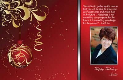 holiday postcards  realtors  favorite design  customized   graphics designer