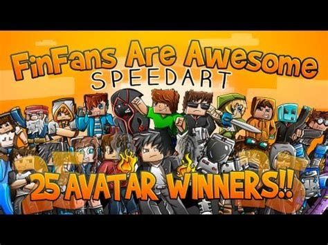 bajancanadian intro by finsgraphics w tutorial huahwi s banner speedart doovi