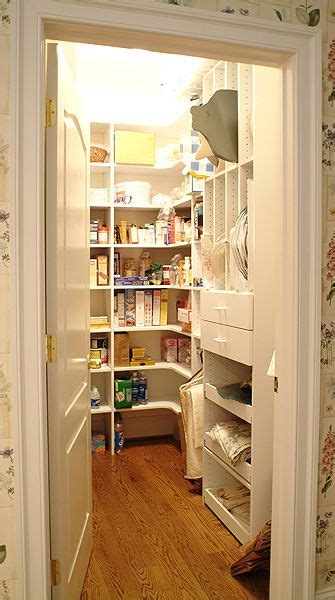 kitchen walk in pantry design domesticity pinterest 76 best images about pantry ideas on pinterest shelves
