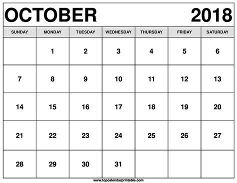 jcps calendar 2018 17 employee r6y76 printable calendar template