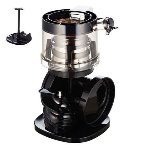 Hurom Juicer hurom h25 alpha vertical juicer j h25 660 00