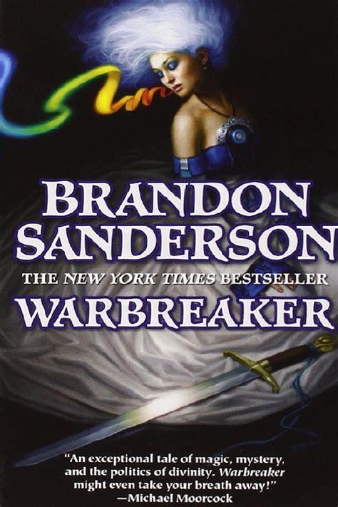 epic film series brandon sanderson s cosmere universe to become epic film