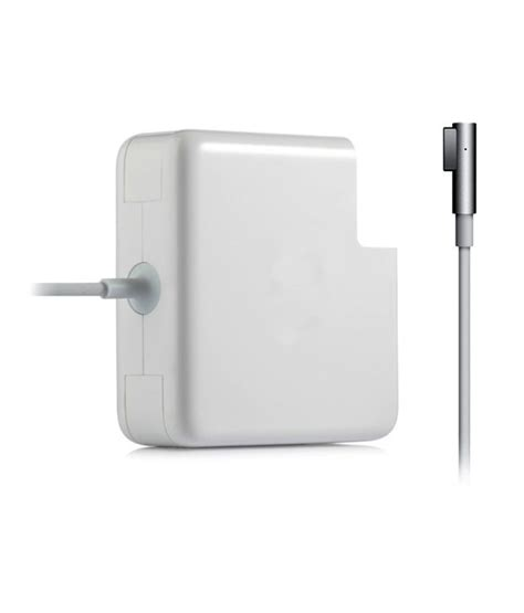 Bergaransi Adaptor Macbook Apple 85w Magsafe For 15 And 17 Inch gadgets apple 85w magsafe power adapter for 15 and 17 inch macbook pro buy gadgets
