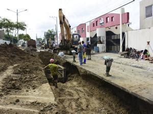 imagenes mañana viernes ma 241 ana abrir 237 an la avenida reales tamarindos para el