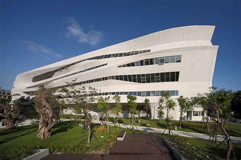 Design House Miami Fl taiwan architecture taiwanese buildings e architect
