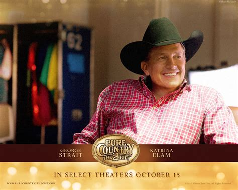 george strait fan club login pure country 2 the gift movies wallpaper 17652675